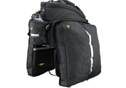 Topeak Topeak MTX Bike Trunk Bag DXP