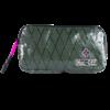 Muc-Off Muc-Off Rainproof Essentials Case Green