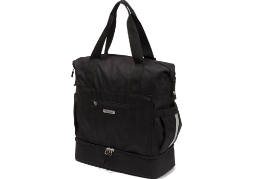 Po Campo Mardy Backpack Pannier