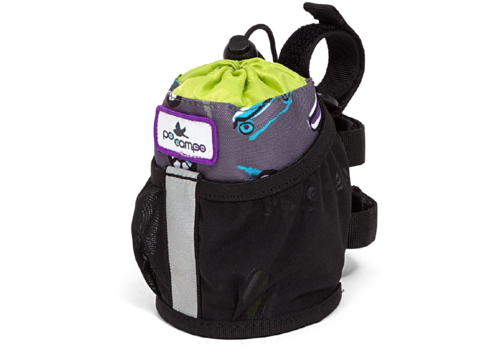Po Campo Po Campo Blip Water Bottle Feed Bag