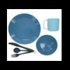 UST Packware Dish Set