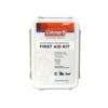 Coleman Coleman Waterproof First Aid Kit