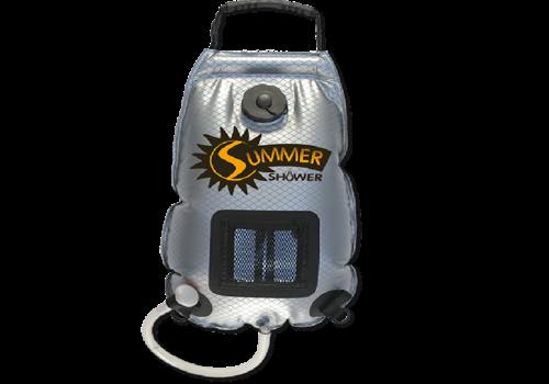 Advanced Elements Advanced Elements Summer Shower 3 Gallon