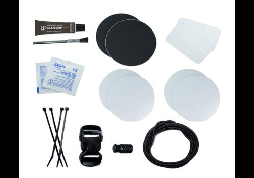 Gear Aid Gear Aid Fix Anything Camp Kit