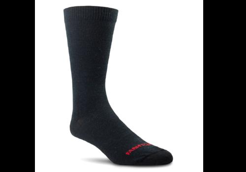 Farm To Feet Dobson No Cushion Crew Socks
