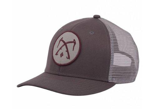 Black Diamond Black Diamond Trucker Hat
