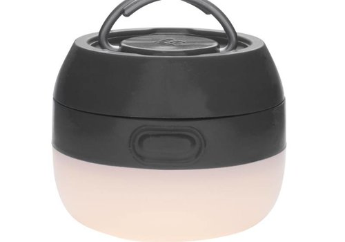 Black Diamond Black Diamond Moji Lantern