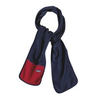 Patagonia Synchilla® Fleece Scarf