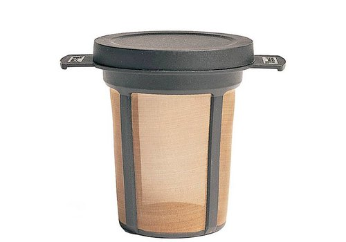 MSR Mugmate Coffee and Tea Filter