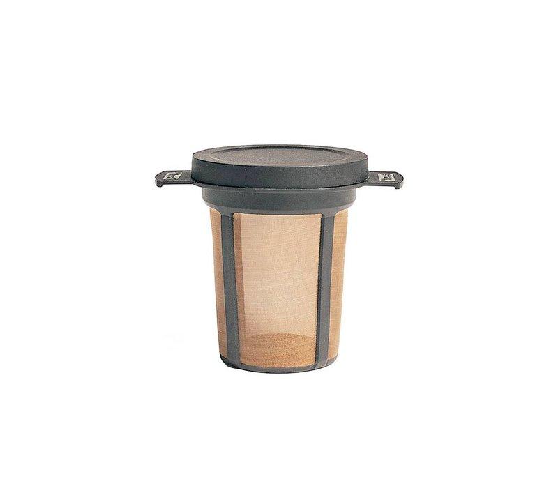 MSR Mugmate Coffee and Tea Filter