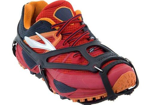 Kahtoola Kahtoola NANOspikes Footwear Traction