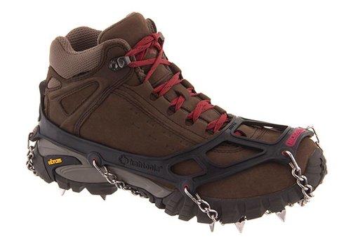 Kahtoola Kahtoola MICROspikes Footwear Traction