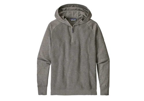 Patagonia Patagonia Men's Long-Sleeved Yewcrag Hoody