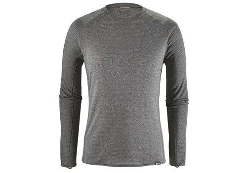 Patagonia Patagonia Men's Capilene Thermal Weight Crew Baselayer