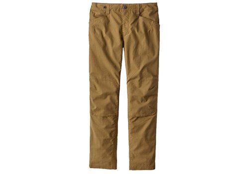 Patagonia Patagonia Men's Gritstone Rock Pants
