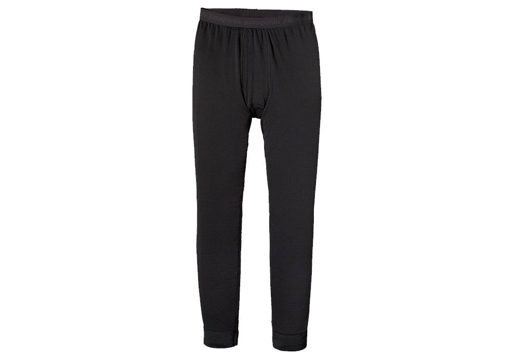 ab88a00edaf290 Patagonia Men's Capilene Thermal Weight Bottoms - FERAL