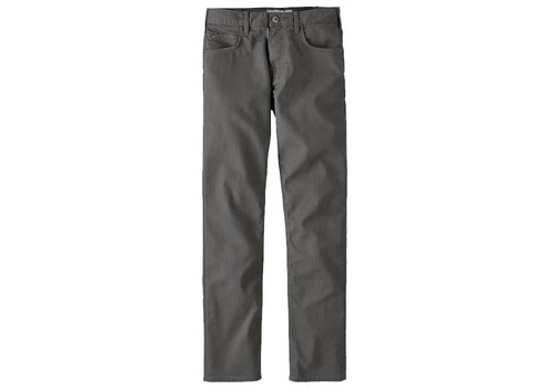 Patagonia Patagonia Men's Performance Twill Jeans - Regular