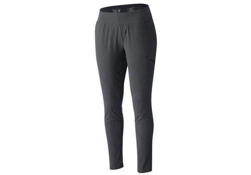 Mountain Hardwear Mountain Hardwear Women's Dynama Ankle Pants