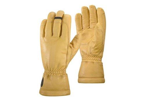 Black Diamond Black Diamond Work Gloves