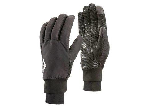 Black Diamond Black Diamond Mont Blanc Gloves