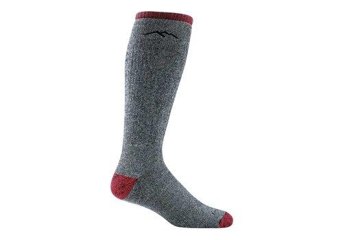 Darn Tough Darn Tough Men's Mountaineering Over-The-Calf Extra Cushion Socks