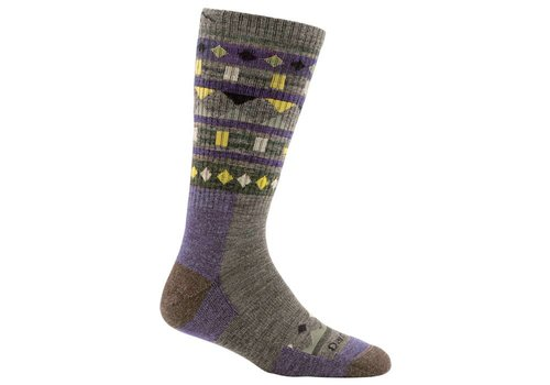 Darn Tough Darn Tough Women's Trail Magic Boot Socks
