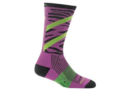 Darn Tough Women's Beast Crew Light Cushion Socks