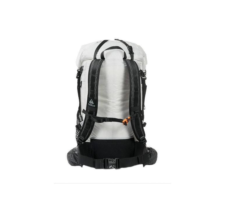 Hyperlite Mountain Gear 2400 Windrider