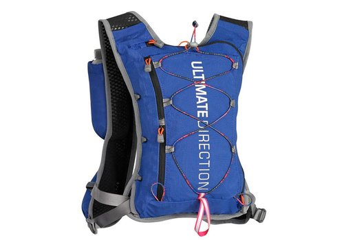 Ultimate Direction Ultimate Direction Jenny Ultra Vesta Hydration Vest