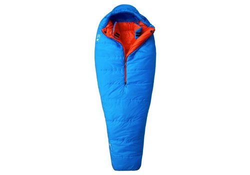 Mountain Hardwear Mountain Hardwear HyperLamina Flame 20 Sleeping Bag