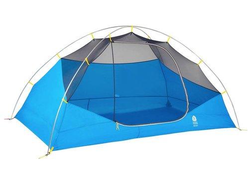 Sierra Designs Sierra Designs Summer Moon 2 Tent