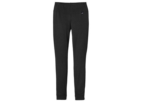 Patagonia Patagonia Women's Capilene Thermal Weight Bottoms