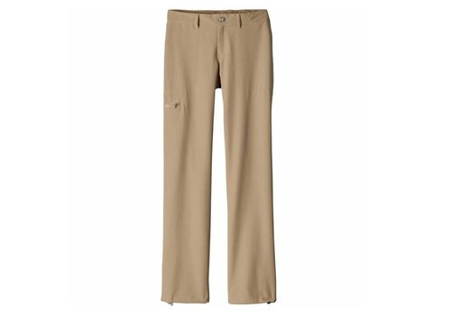 Patagonia Patagonia Women's Happy Hike Pant