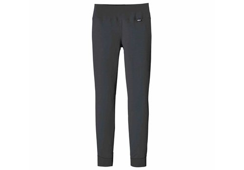 Patagonia Patagonia Women's Capilene Light Weight Bottoms