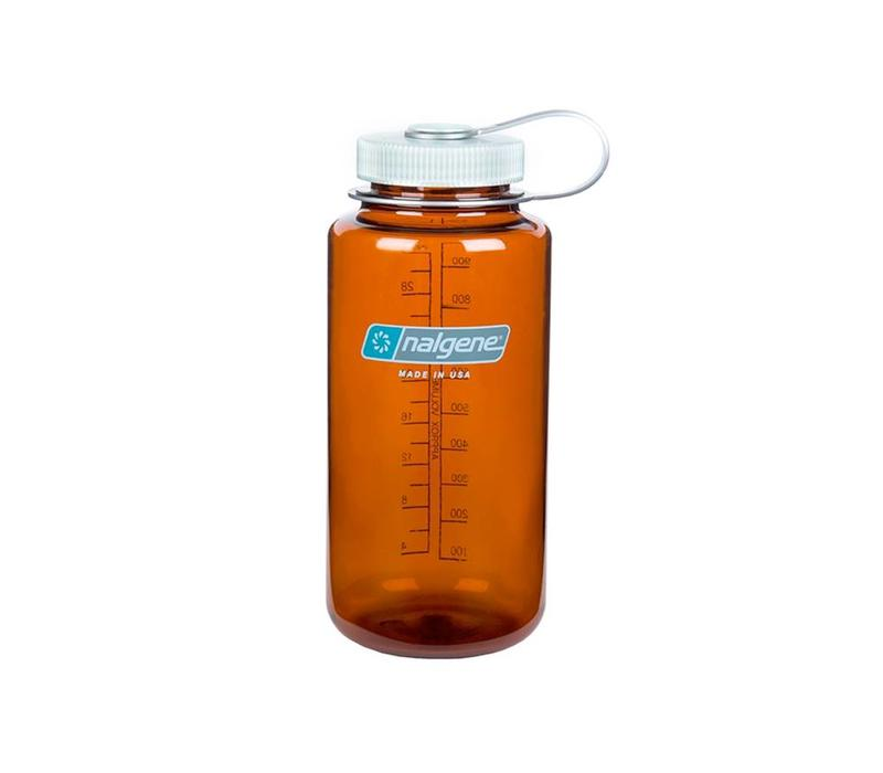 Nalgene Wide Mouth 32oz Water Bottle