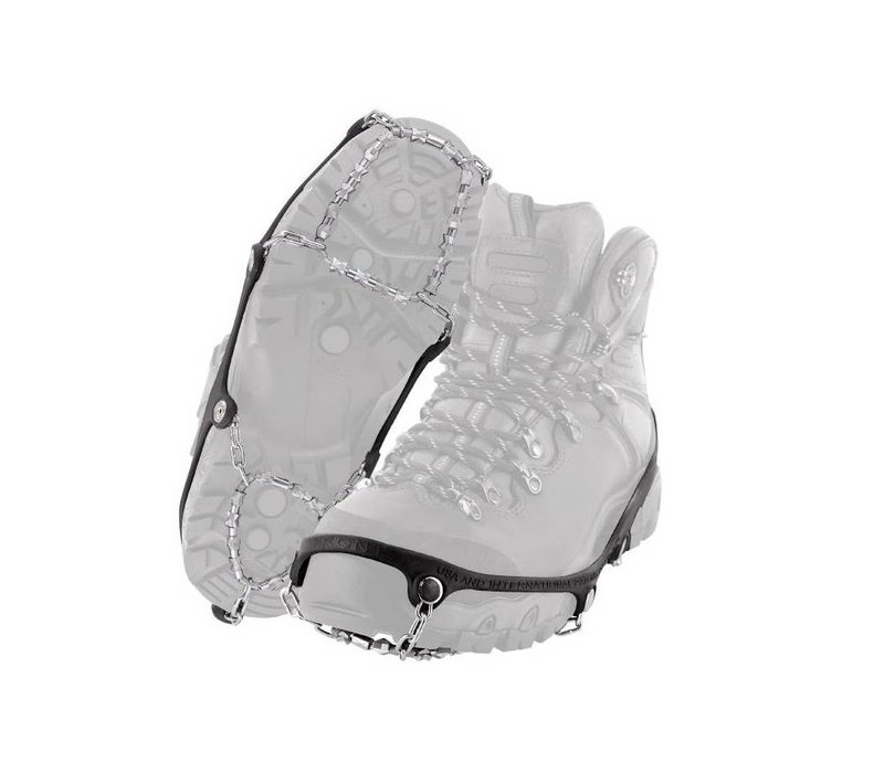 Yaktrax Diamond Grip Traction