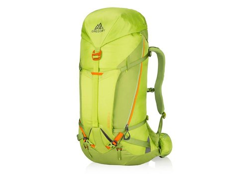 Gregory Gregory Alpinisto Unisex 35L Pack