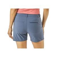 "Patagonia Women's Quandary Shorts – 5"""