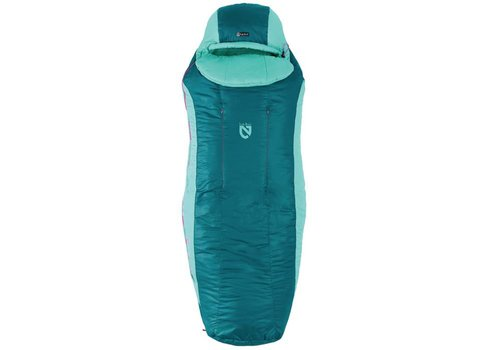 Nemo Nemo Women's Viola 20 Sleeping Bag