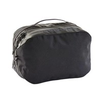 Patagonia Black Hole Cube 10L Large
