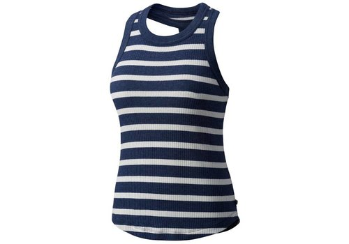 Mountain Hardwear Mountain Hardwear Women's Lookout Tank