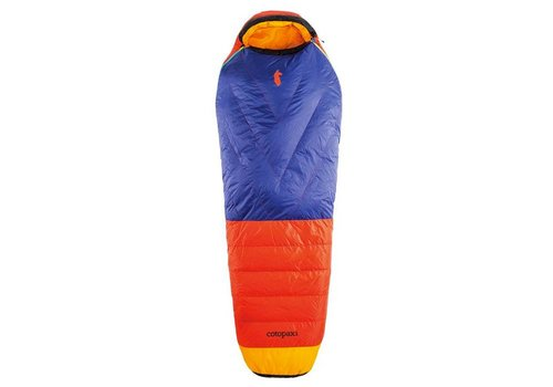 Cotopaxi Cotopaxi Sueño Sleeping Bag
