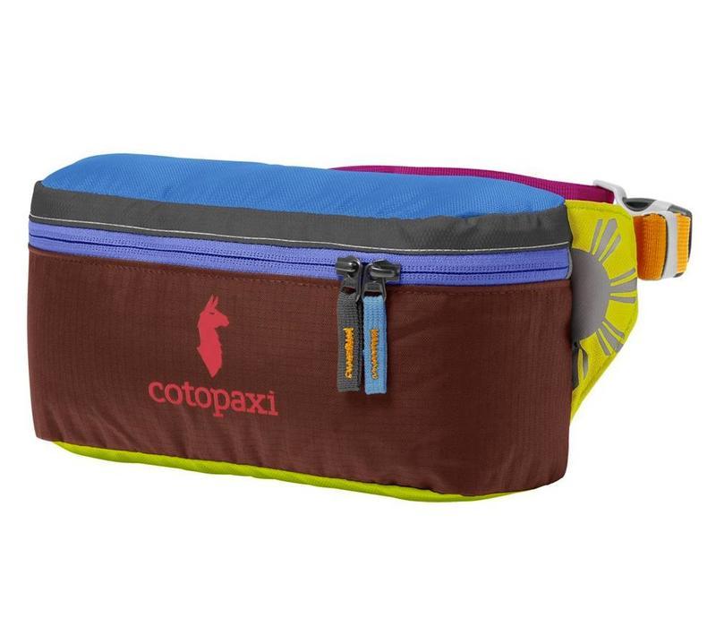 Cotopaxi Bataan 3L Fanny Pack