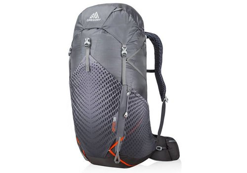 Gregory Gregory Optic 58 Backpack
