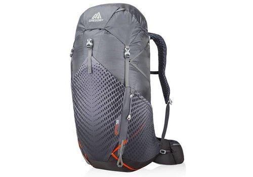 Gregory Gregory Optic 58 Backpack
