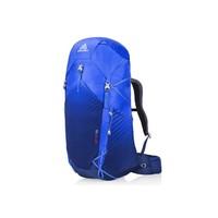 Gregory Women's Octal 55 Backpack
