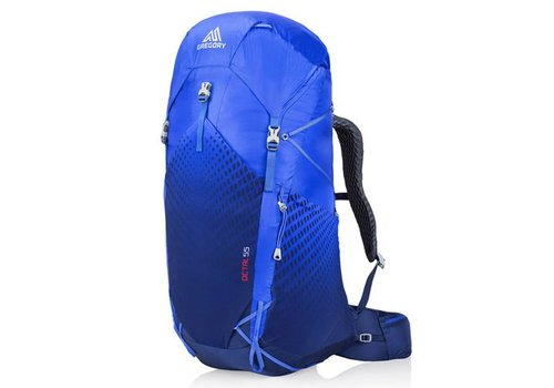 Gregory Gregory Women's Octal 55 Backpack