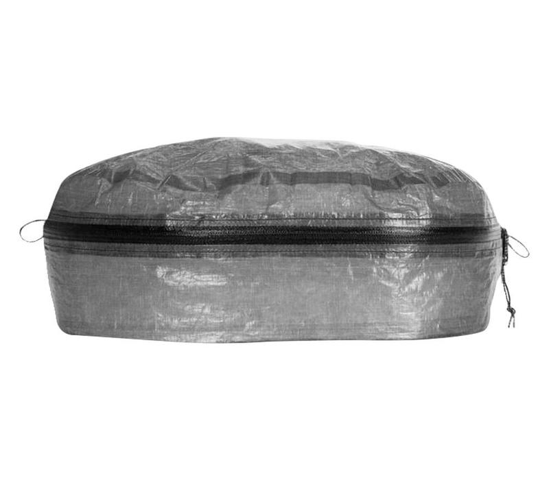 Hyperlite Mountain Gear Pack Pods