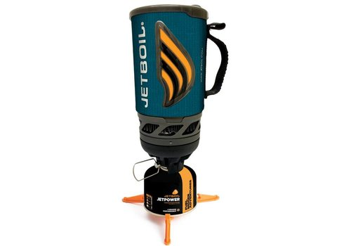 Jetboil Jetboil Flash Stove Cooking System