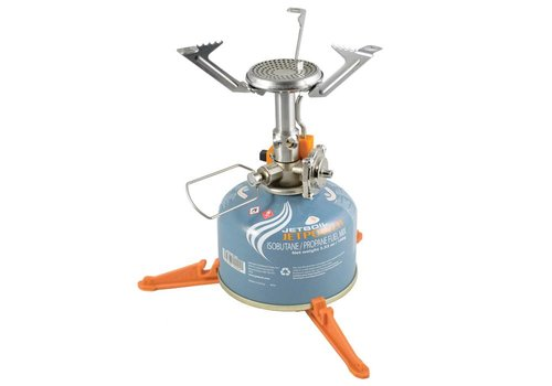 Jetboil Jetboil Mightymo Stove